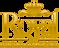 Breastimplantcenterofhawaii's Competitor - Royal Hawaiian Limousine logo