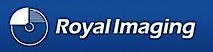 Royal Imaging Services, LLC's Company logo
