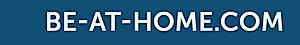 Royal LePage Real Estate Services Ltd., Brokerage's Company logo