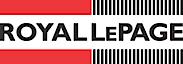 Royal Lepage's Company logo