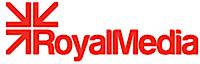Royalmedia's Company logo