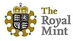 Royal Mint's Company logo