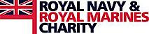 Royal Navy And Royal Marines Charity's Company logo