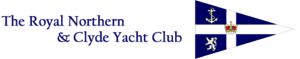 Royal Northern & Clyde Yacht Club's Company logo