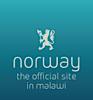 Royal Norwegian Embassy In Lilongwe, Malawi's Company logo