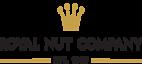 Royal Nut Company's Company logo