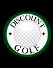 Michigandiscountgolf's Company logo