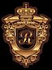 Royal Oaks Flooring's Company logo