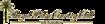 Royal Palm Counrty Club Logo