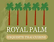 Royal Palm Thai Restaurant's Company logo