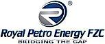 Royal Petro  Royal Petro Energy's Company logo