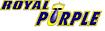 Royalpurpleconsumer Logo