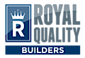 Royal Quality Builders's Company logo