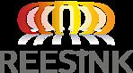 Royal Reesink's Company logo