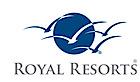Royal Resorts's Company logo
