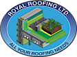 Royal Roofing Ltd's Company logo