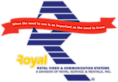 Royal Service & Rentals's Company logo