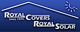 Royal Solar's Company logo