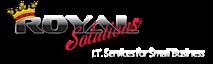 Royalsolutions's Company logo
