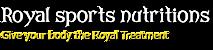 Royal Sports Nutrition's Company logo