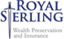 Royal Sterling Wealth Preservation And Insurance's Company logo