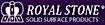 Royal Stone Industries