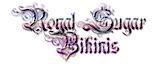 Royal Sugar Bikinis's Company logo