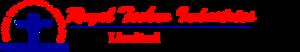 Royal Techno Industries's Company logo
