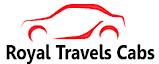 Royal Travels Cabs's Company logo