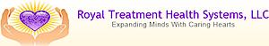 Royal Treatment Health Systems's Company logo
