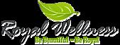Royal Wellness Shop's Company logo