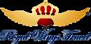 Royal Wings's Company logo