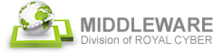 Webspheremqguru's Company logo