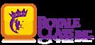 Royaleclass's Company logo