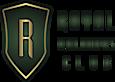 Royalholidaysclub's Company logo