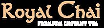 Royaltea's Company logo