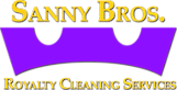 Royalty Cleaning Services's Company logo