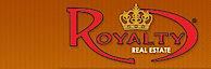 Royalty Real Estate's Company logo