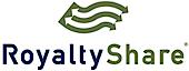 RoyaltyShare's Company logo