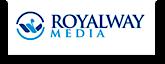 Royalwaymedia's Company logo