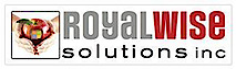 Royalwise Solutions's Company logo