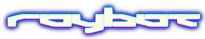 Royb0T's Company logo