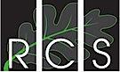 Royce Construction Services's Company logo