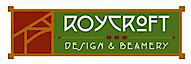 Roycroftarchitecture's Company logo