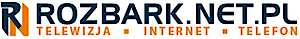 Rozbark-net's Company logo