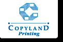 Rozentals, Ivars & Biruta Owners - Copyland Printing's Company logo