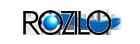 Rozilo's Company logo