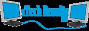 Rozovics & Wojcicki P.C's Company logo