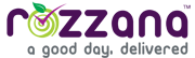 Rozzana's Company logo