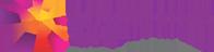 RP-Sanjiv Goenka Group's Company logo
